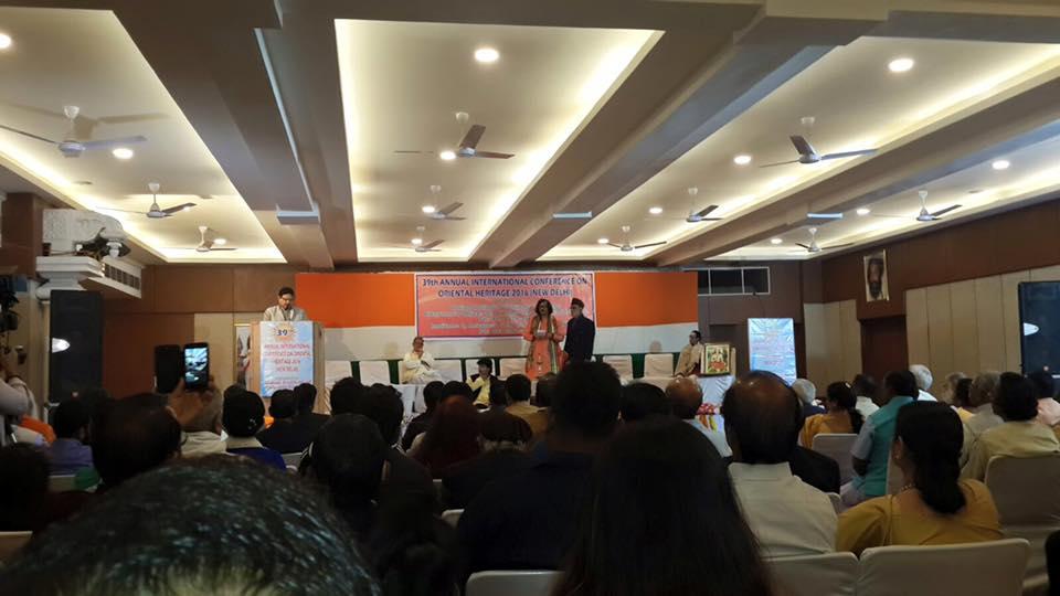 图片取自西藏青年会脸书