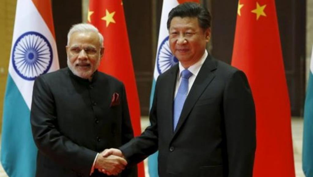图片取自Reuters
