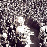 【藏人谈西藏】桑杰嘉:中国对西藏的入侵、屠杀和奴役70年之十三—-七十年的种族灭绝政策