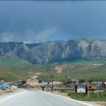 西藏桑曲县三名藏人疑因在微信讨论敏感话题而遭捕