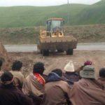 自由西藏发起倡议:让身处气候变化最前线的藏人出席UN气候峰会