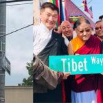 藏历2146年(公历2019年)国际西藏要闻综合回顾