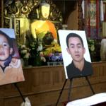 西藏代表再向联合国强迫失踪问题工作组提班禅喇嘛失踪案