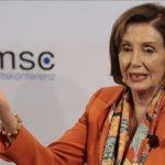 美国众院议长:我们不想模仿中国制度去迫害西藏和维吾尔