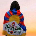 400个德国市镇将升挂西藏国旗纪念310抗暴日
