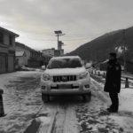 ICT:中共官媒称一名藏人为防止武汉疫情爆发而死