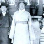 英国一藏人因身患武汉新冠病毒过世