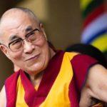 印度封城基层面临困难,达赖喇嘛捐款助民众度过疫情