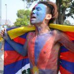 【藏人谈西藏】桑杰嘉:中国非法占领西藏七十一年