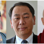 流亡社区已有三名藏人表态参选2021司政大选