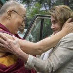 印度学者:美国西藏政策法将打破中共如意算盘