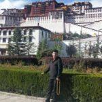 西藏团体呼吁中共立即停止政治洗脑运动