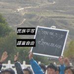 流亡藏人学者:西藏语言文化正面临边缘化危机