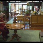 BBC专访达赖喇嘛:七十亿人是时候关注人类一体性理念