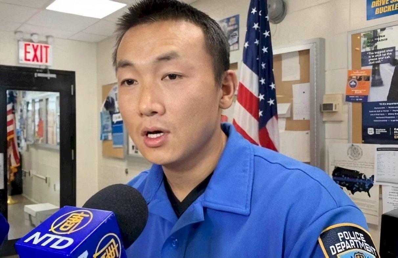 美国拘捕一名非法收集流亡藏人讯息的中共间谍