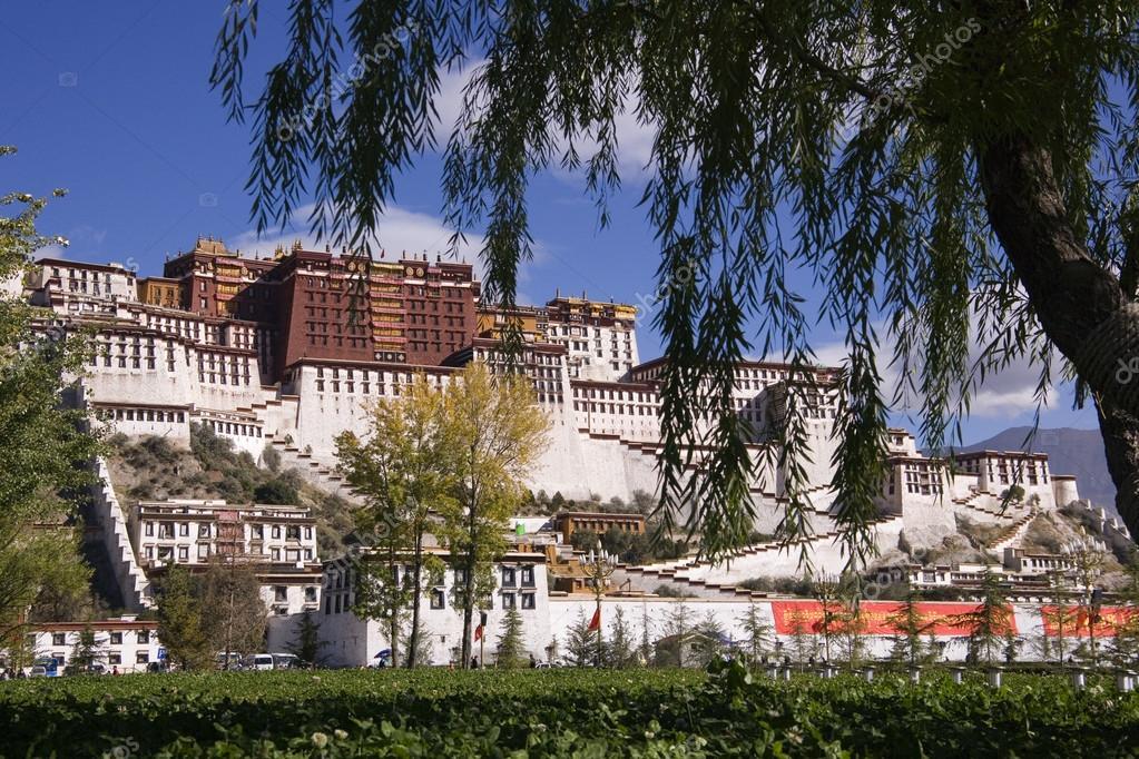 印度独立调查机构对民间展开西藏议题问卷调查