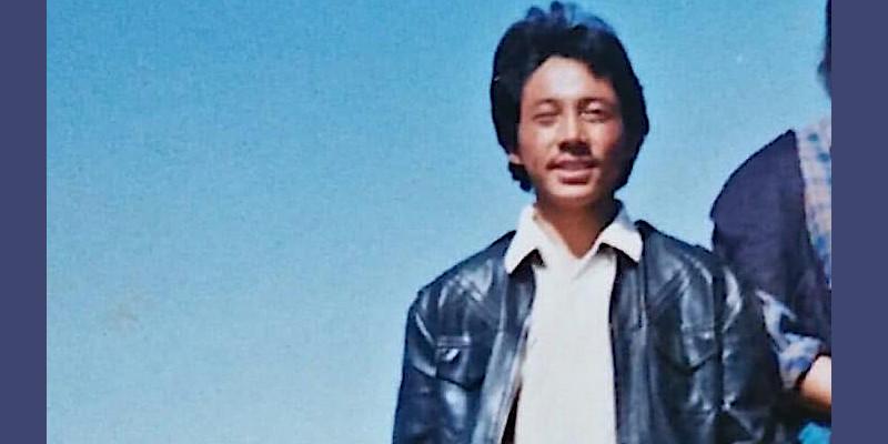 西藏比如藏人导游遭中共关押期间不幸身亡