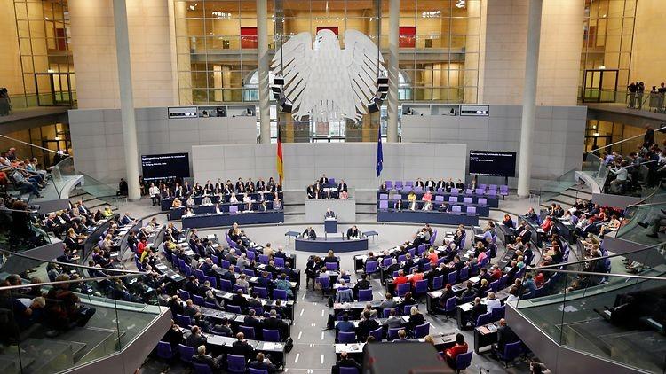 德国人权委员会要求中共尊重西藏人权