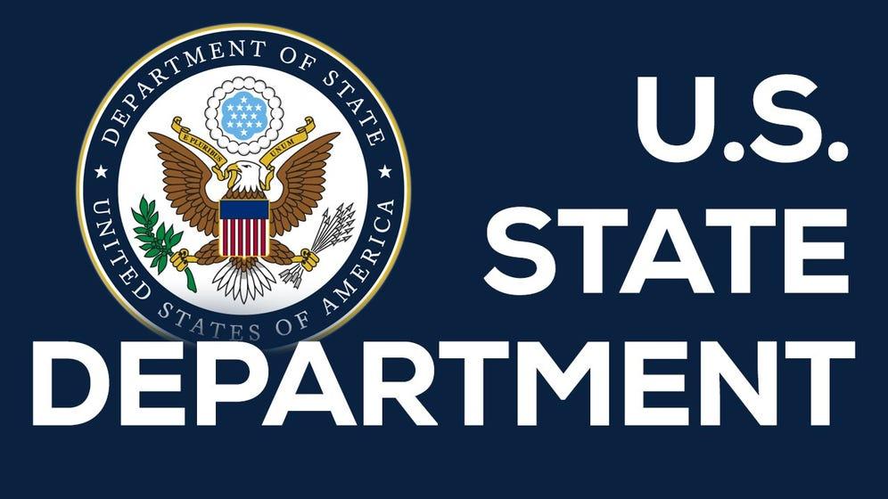 """美国《西藏谈判报告书》:""""协商解决""""是西藏最大的希望"""