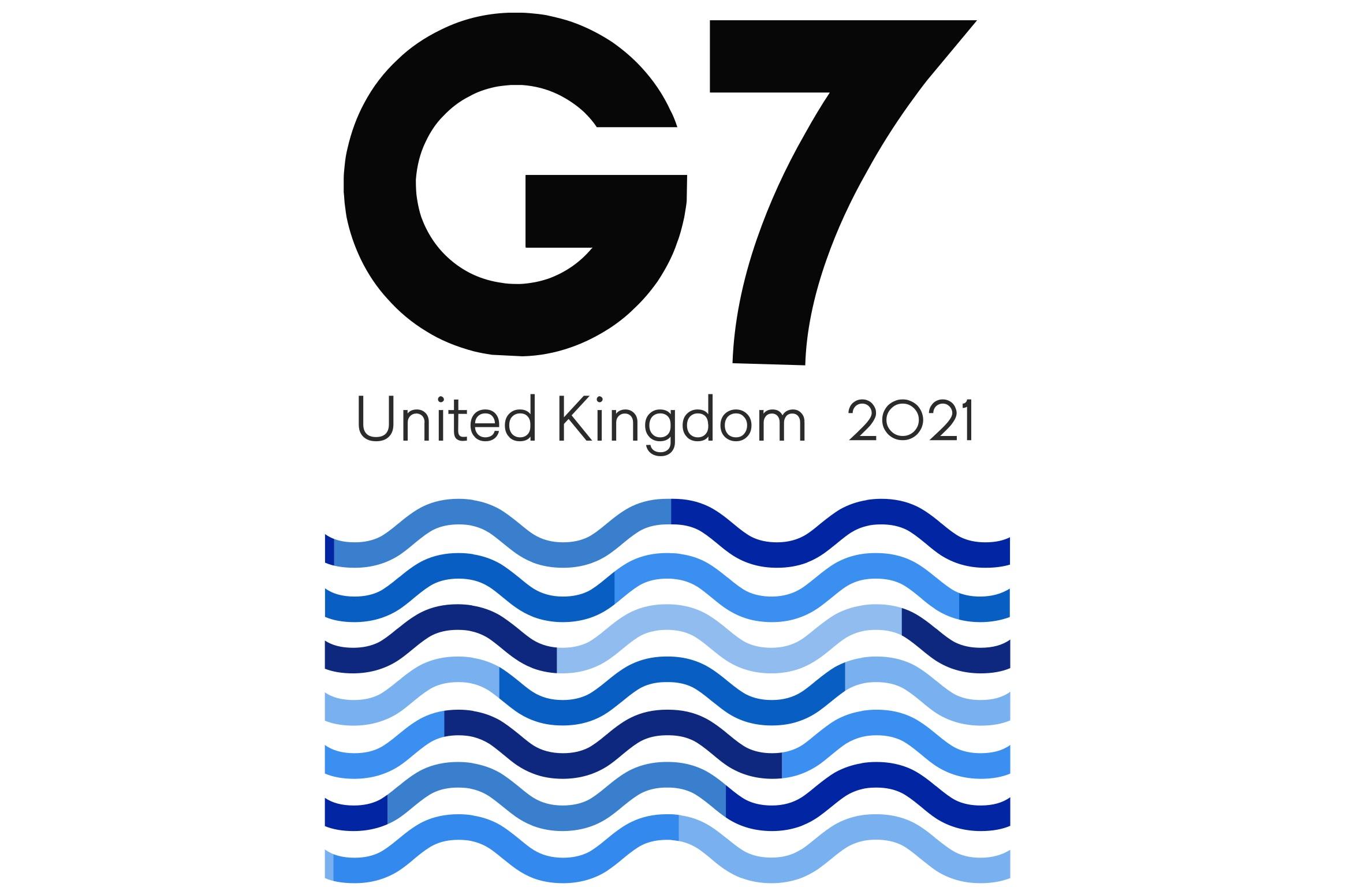世界各地宗教领袖致函呼吁G7正视疫苗公平性