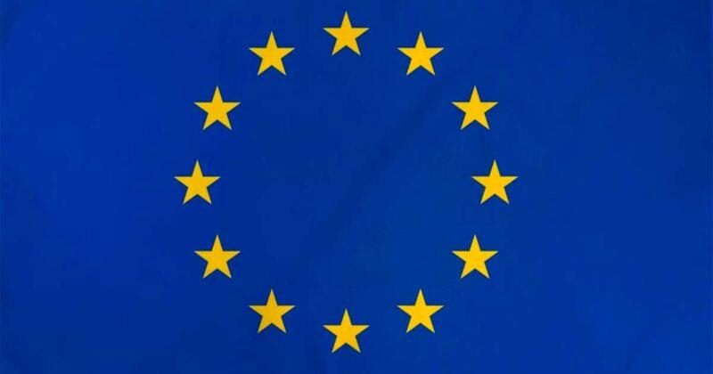 欧盟与美国发表联合声明关注西藏人权