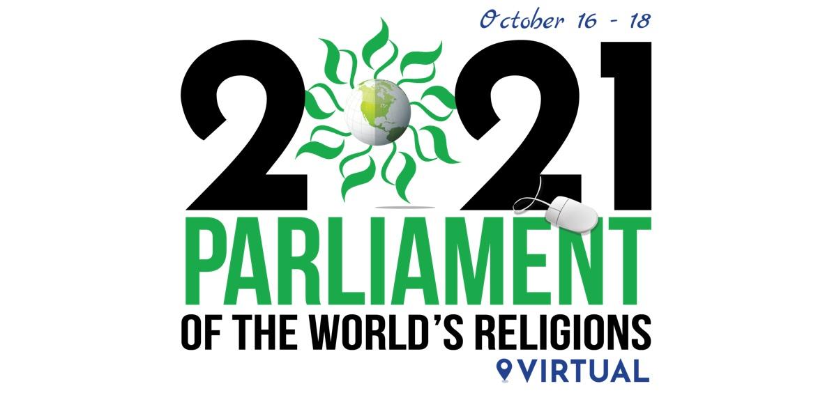 达赖喇嘛致词世界宗教议会:致力宗教和谐推动和平